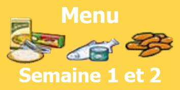 menu1-2