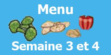 Menu3-4
